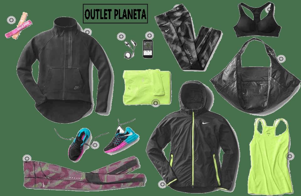 Изработка на онлайн магазин за дрехи и аксесоари OutletPlaneta.com