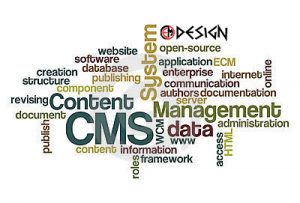 Здрава CMS и стабилна структура