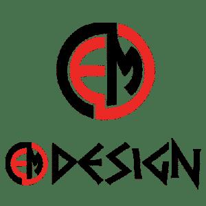 Изработка и поддръжка на сайтове и Онлайн магазини, СЕО Оптимизация и Реклама в Пловдив на супер цени