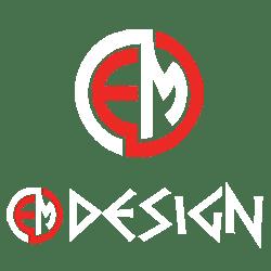 Изработка и поддръжка на сайтове и Онлайн магазини, СЕО Оптимизация и Реклама в Пловдив на супер ниски цени