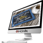 Изработка на сайтове за малкия бизнес