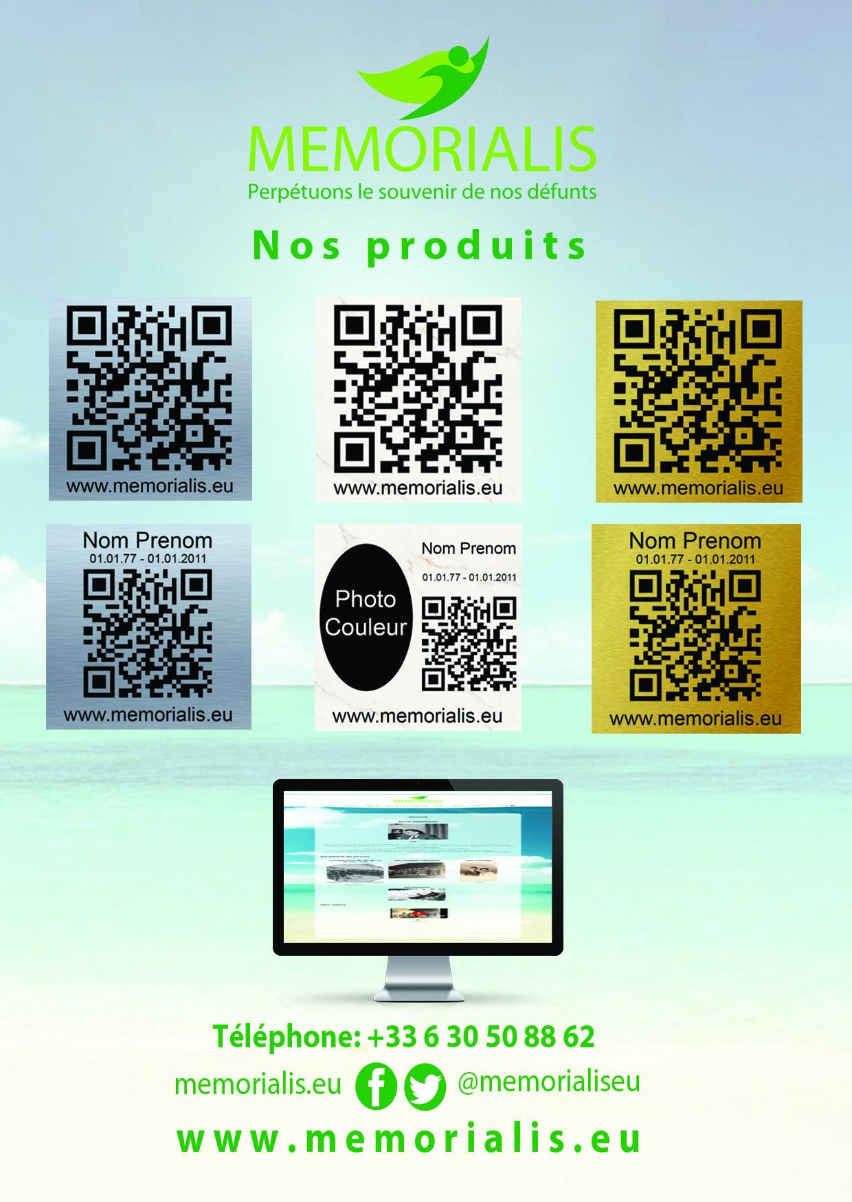 Изработка на онлайн магазин за продажба на QR кодове