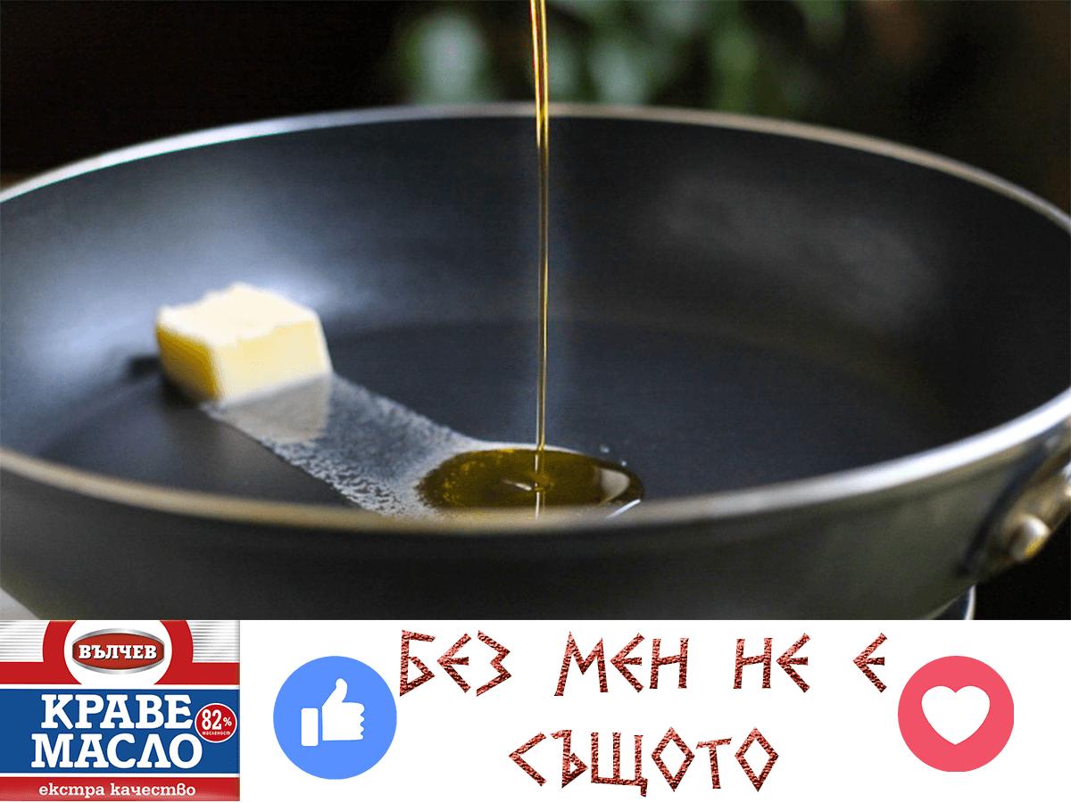 Изработка на Facebook корици Изработка на Facebook постове