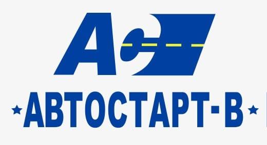 Изработка на Лого, Флаери, Визитки и др. от ЕМ ДИЗАЙН НЕТ Пловдив