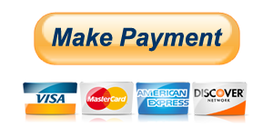 Make secure Payment with PayPal