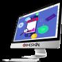 Вграждане на онлайн магазини в Facebook - Изработка на сайтове и Онлайн магазини в Пловдив