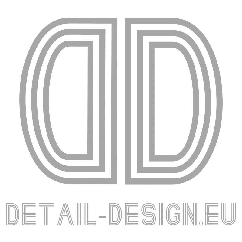 Проектиране на детайли от пластмаса за последваща изработка на пресформа за шприцване на пластмасови детайли