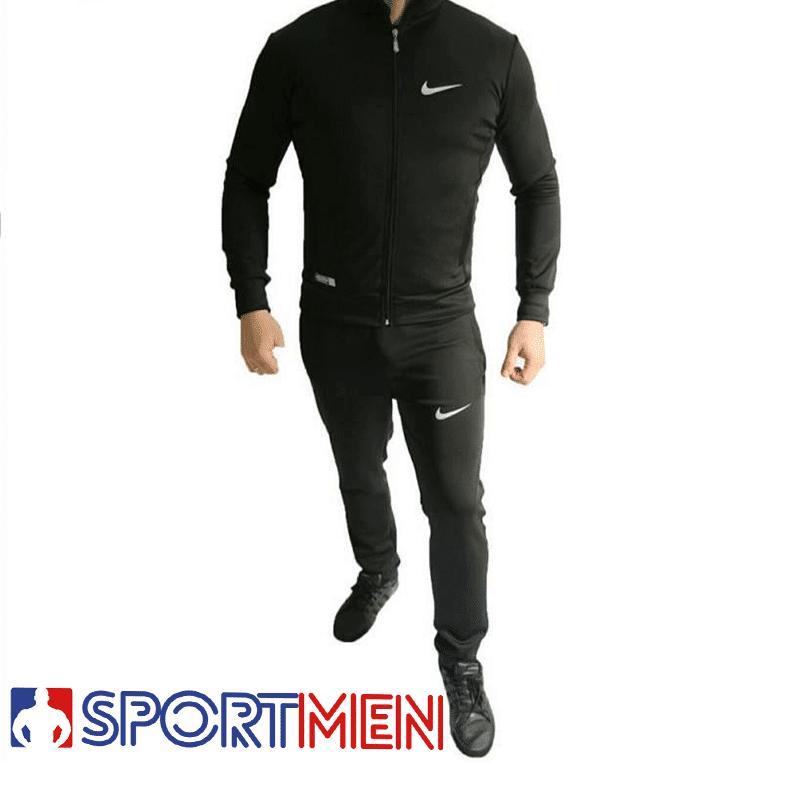 Изработка на онлайн магазин за Мъжко спортно Облекло