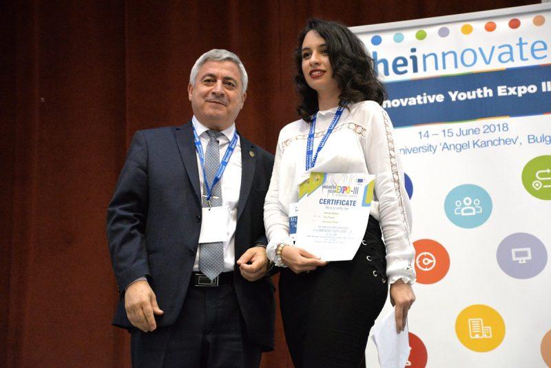 Youth Innovative Expo (41)