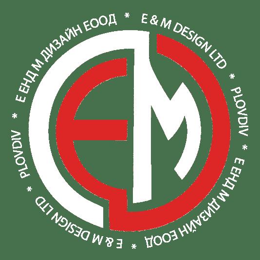 Изработка и поддръжка на сайтове и Онлайн магазини, SEO Оптимизация и Реклама в Пловдив на супер цени