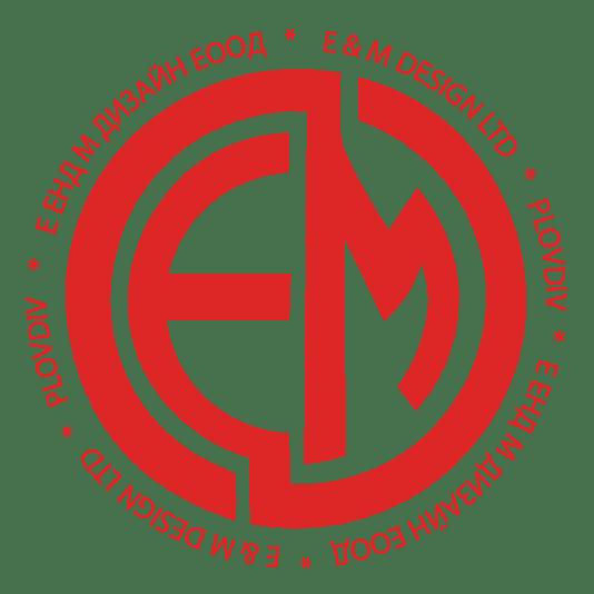 Изработка на сайтове и Онлайн магазини в Пловдив