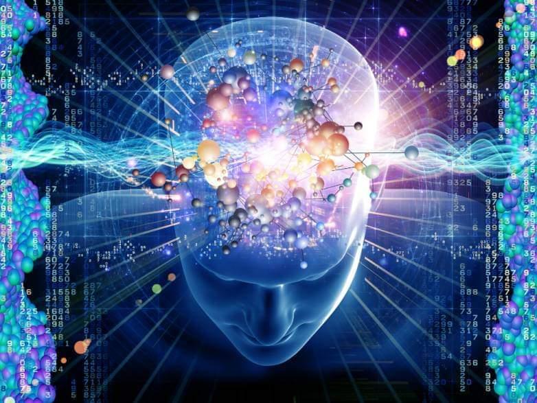 Изработка на сайт личностно и духовно развитие