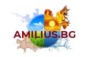 amilius.bg
