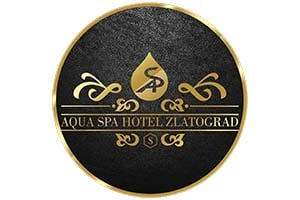 spazlatograd.com