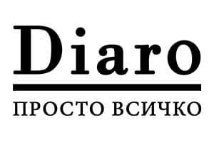 Diaro
