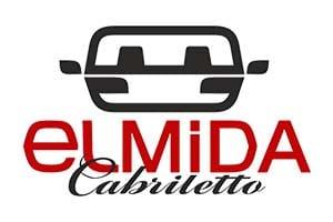 Elmida.BG
