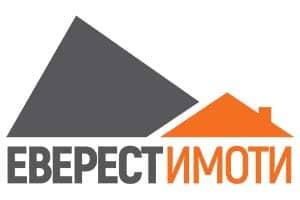 Имоти в Пловдив Everest