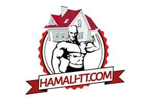 hamali-tt.com