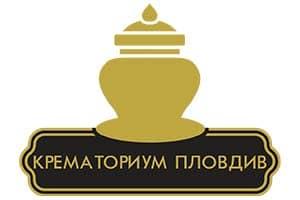 krematorium-plovdiv.com