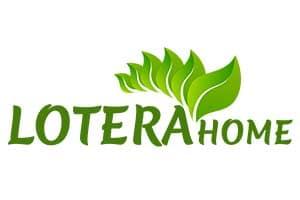 loterahome.com