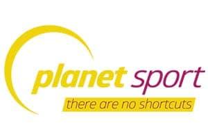 planet-fitness.eu