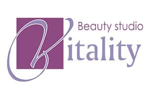 studio.vitality.bg