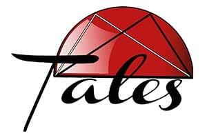 tales07.com