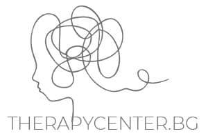 therapycenter.bg