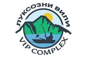 vipcomplex.bg